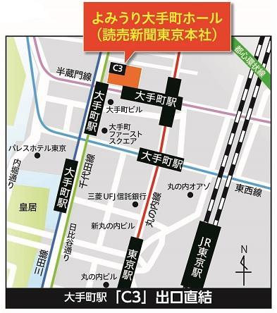 地図393-444.jpg