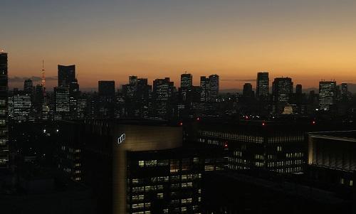 夜景500-301.jpg