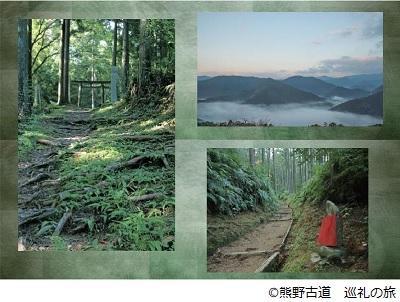 熊野古道_大手町400-302.jpg