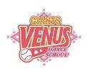 ヴィーナスダンススクール・ロゴ2016_122-100.jpg