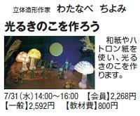 731_荻窪_きのこ.jpg