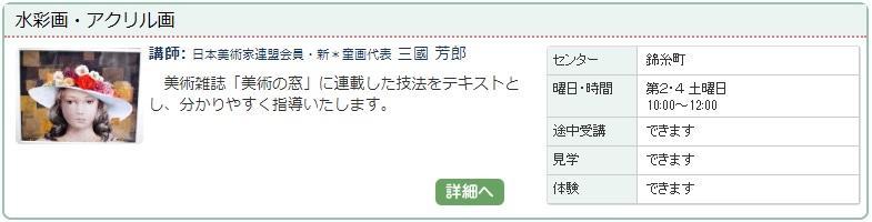 錦糸町02_水彩画.jpg