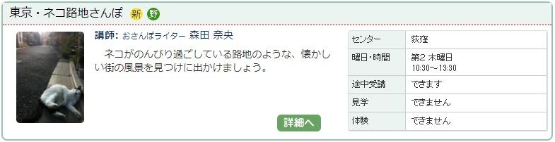 荻窪3_ネコ1024.jpg