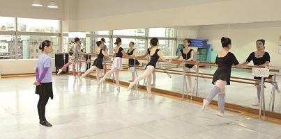 バレエ教室403-200.jpg