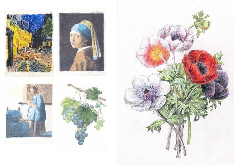大人の塗り絵900-636.jpg