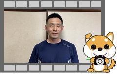 川口_中澤則明先生240-153.jpg