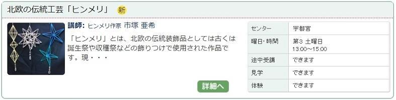 宇都宮01_ヒンメリ0114.jpg