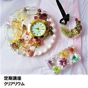 昭和01「クリアリウム」.jpg