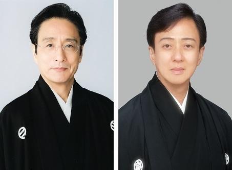 二月大歌舞伎453-333アキ.jpg