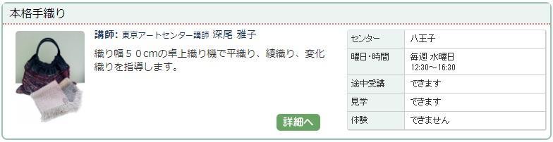 八王子02_手織り0116.jpg