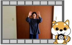 柏_中野暁子先生240-153.jpg