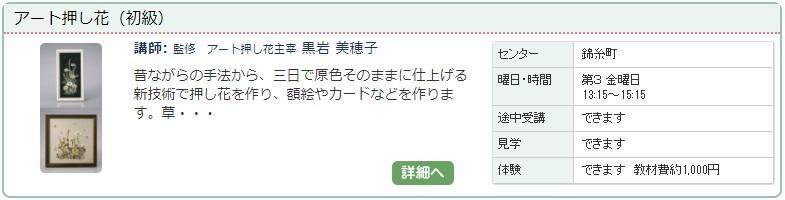 錦糸町1_アート押し花1024.jpg