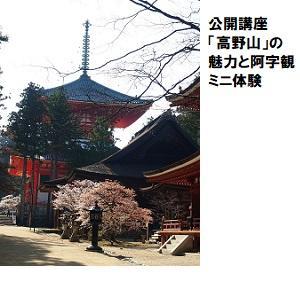 16(高野山の魅力と阿字観ミニ体験).jpg
