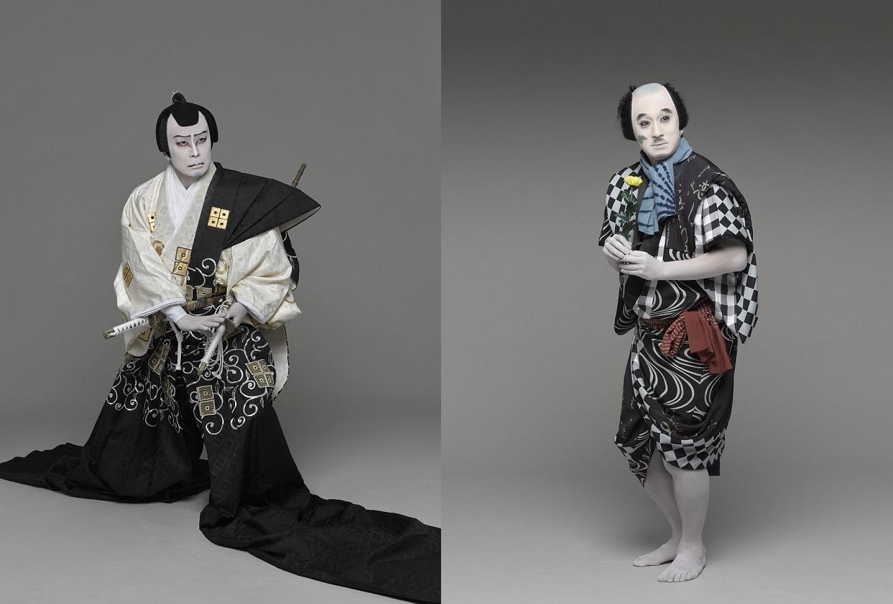 12月歌舞伎画像合成.jpg
