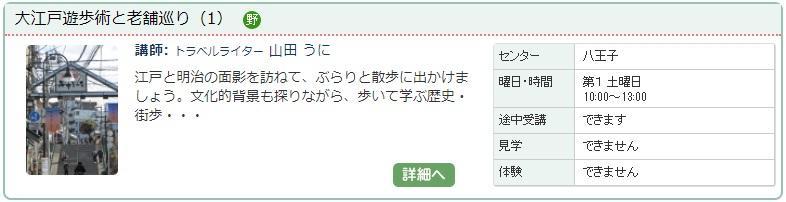 八王子01_大江戸1114.jpg