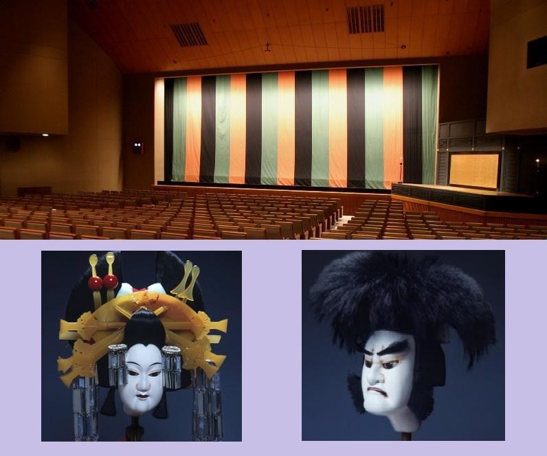 国立劇場 HP用.jpg