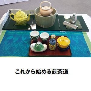 これから始める煎茶道.jpg