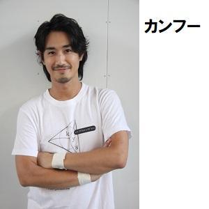 川崎06_カンフー.jpg