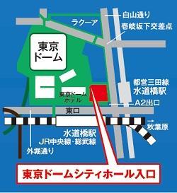 06_地図.jpg