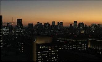 夜景200-330.jpg