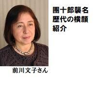 團十郎襲名歴代の横顔紹介200-180.jpg