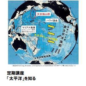 01(太平洋を知る).jpg