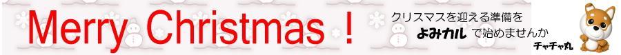 クリスマス帯.jpg