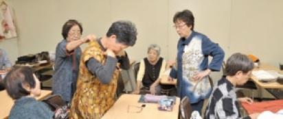 和服地リメイク教室02_412-174.jpg