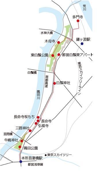 特集大江戸遊歩術地図362-600.jpg