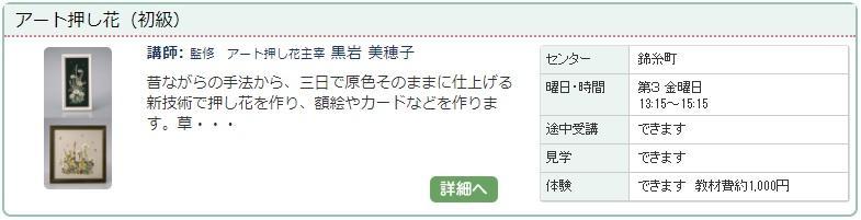 錦糸町1_押し花1021.jpg
