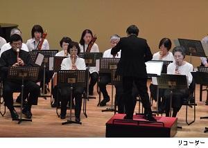 16_リコーダーオーケストラ_横浜荻窪恵比寿自由が丘 300-214.jpg