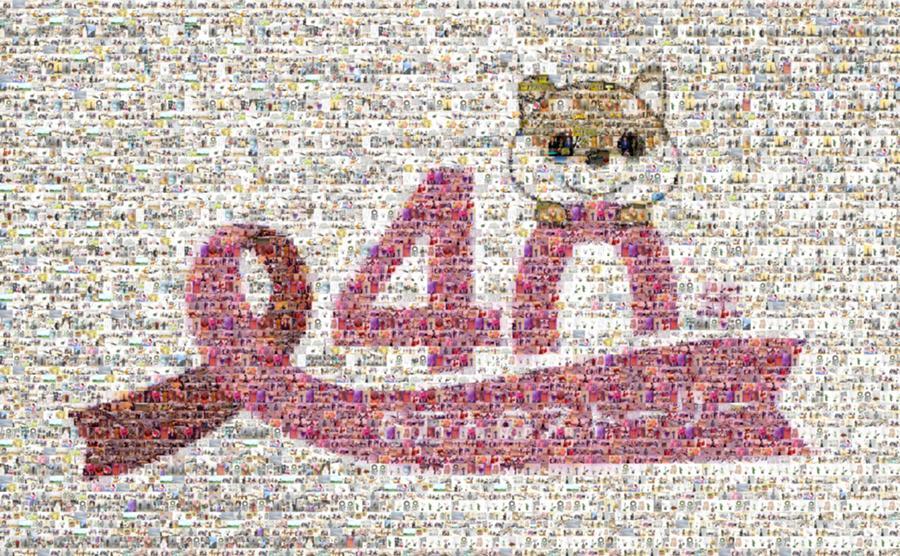 ○40th_Logo Mosaic.jpg