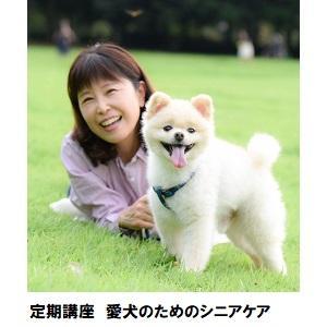 04「愛犬のためのシニアケア」.jpg