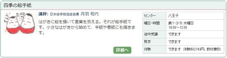 八王子02_絵手紙1128.jpg
