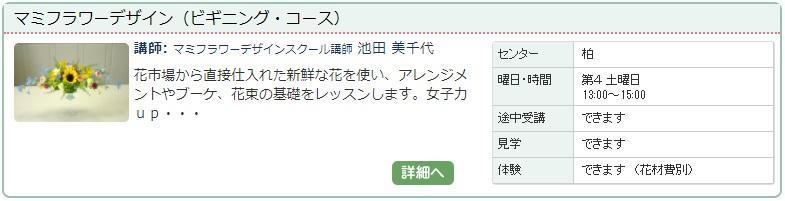 柏1_マミフラワー1114.jpg