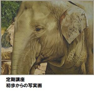 07写実絵画.jpg