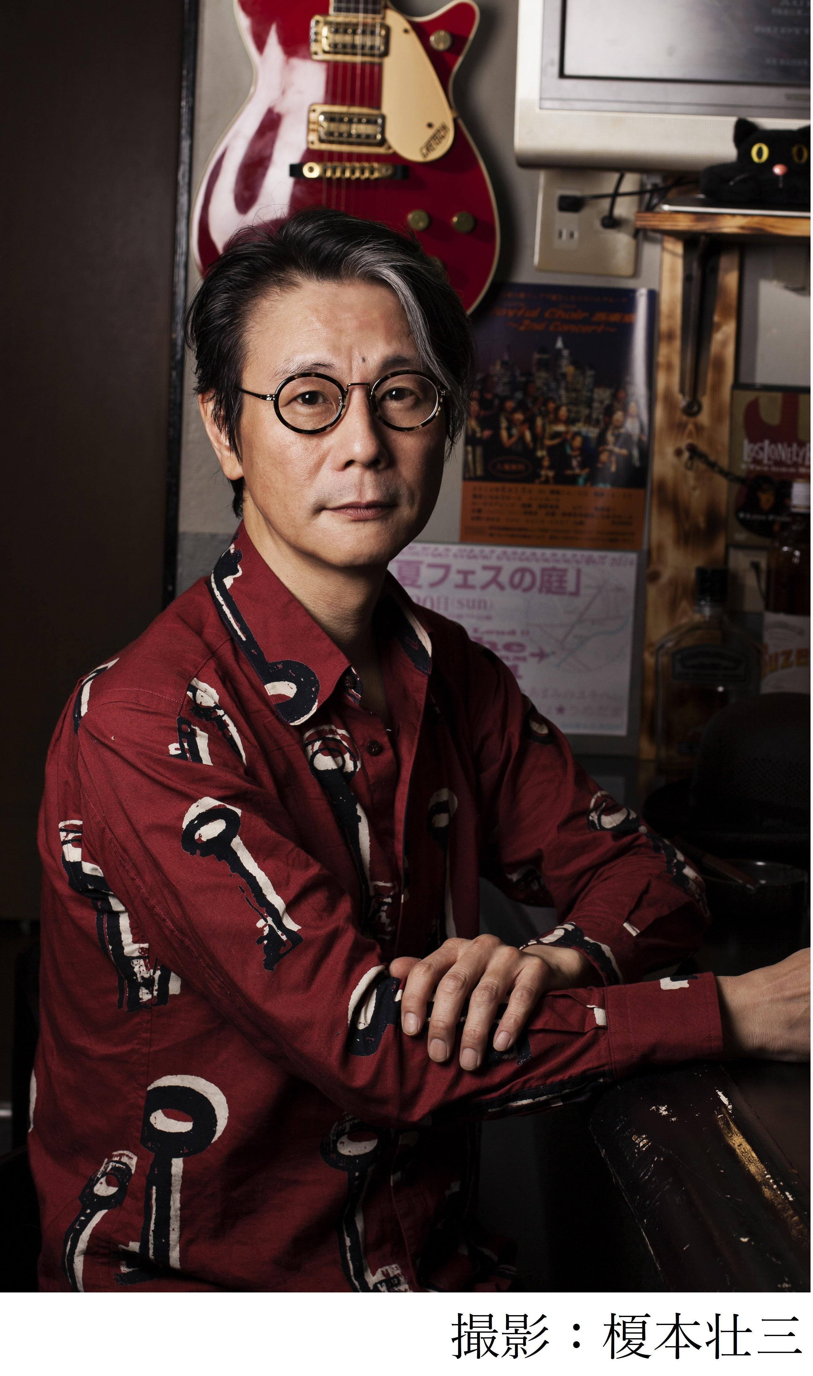 2・プロが教える文章術:「撮影:榎本壮三」IMG_3.jpg