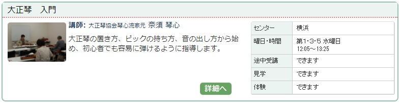 横浜01_大正琴0123.jpg