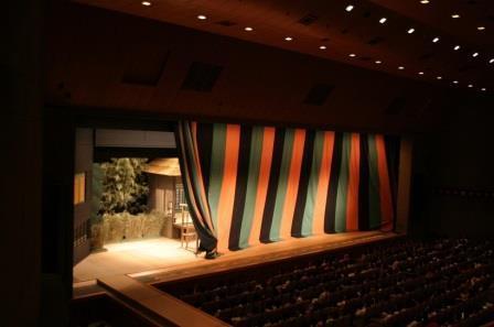 国立劇場(本館)PR用データ 064中 - コピー.jpg