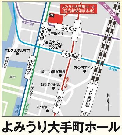 2019 歌の祭典_地図.jpg