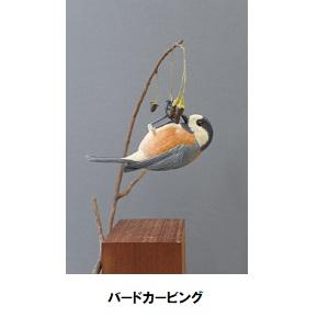 川崎03.jpg