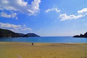 徳島県大浜海岸300-199.jpg