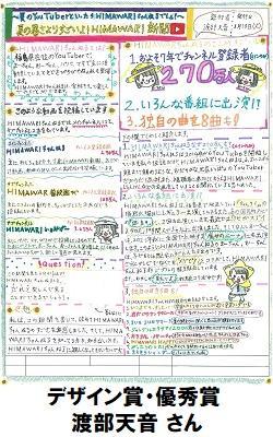 12デザイン賞_優秀賞_小学生12_250-400.jpg