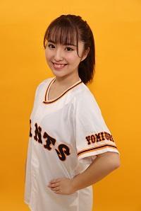 定谷朋佳200-298.jpg