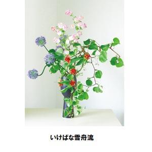 川崎02.jpg