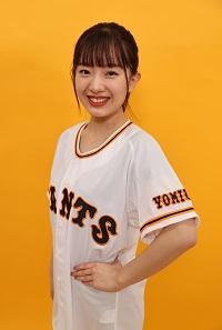 日野希美200-298.jpg