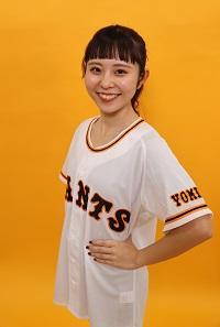 飯塚りの200-298.jpg
