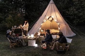 防災キャンプ01_テント350-233.jpg