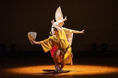 男踊り女踊り400-266.jpg
