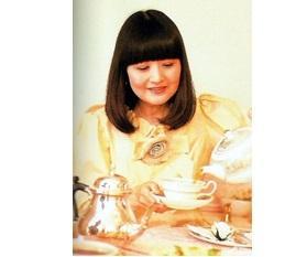 英国紅茶サロン1.jpg